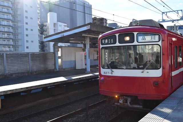 DSC_6260.JPG