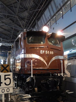 DSCN5646.JPG