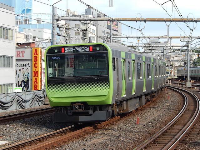 DSCN3227.JPG