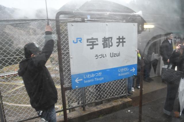 DSC_3115.JPG